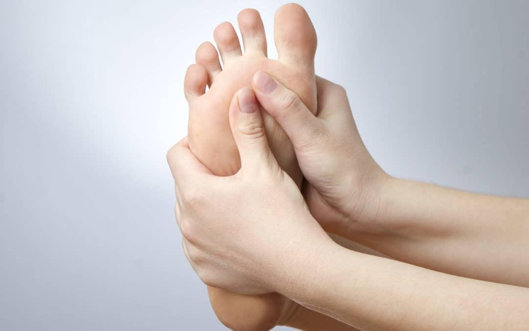 Grzybica – objawy, leczenie i profilaktyka