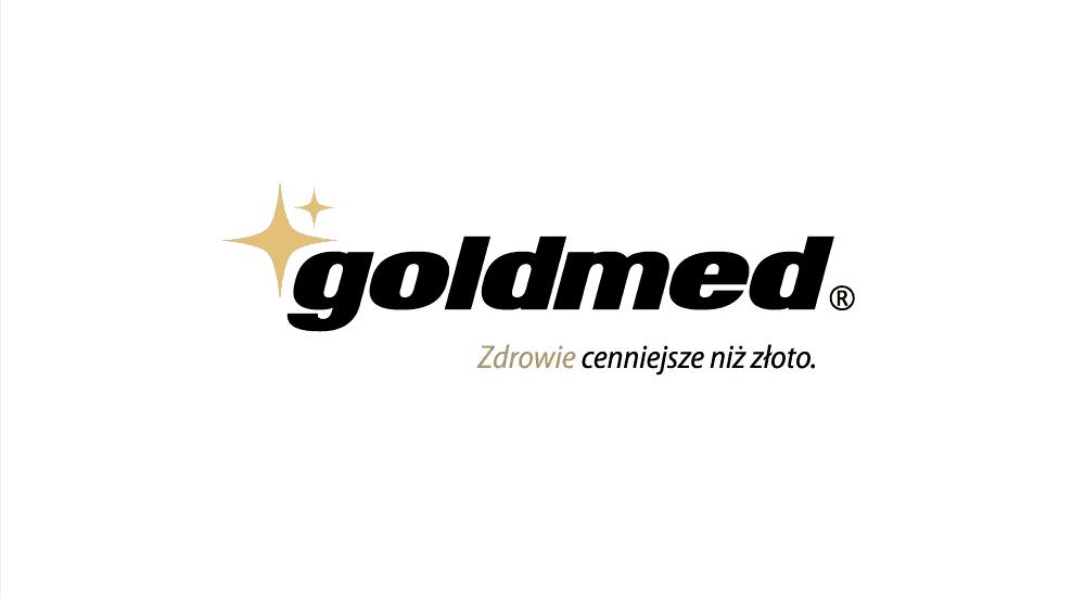 Poradnia żywienia Gold Med