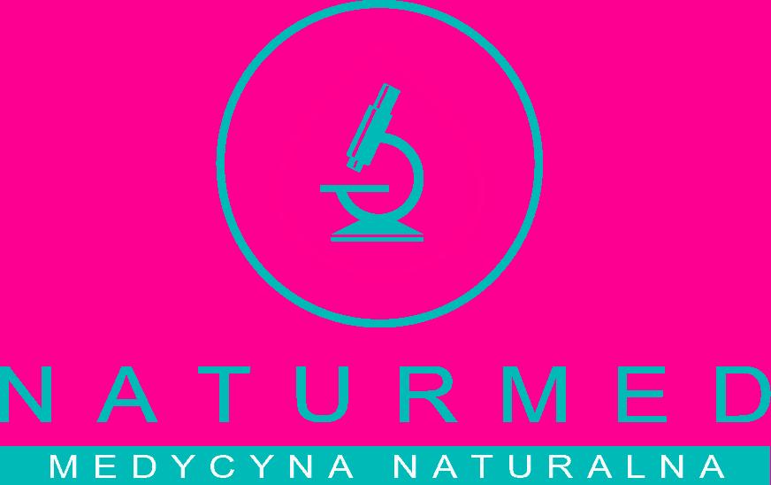NATURMED – Gabinet Medycyny Naturalnej