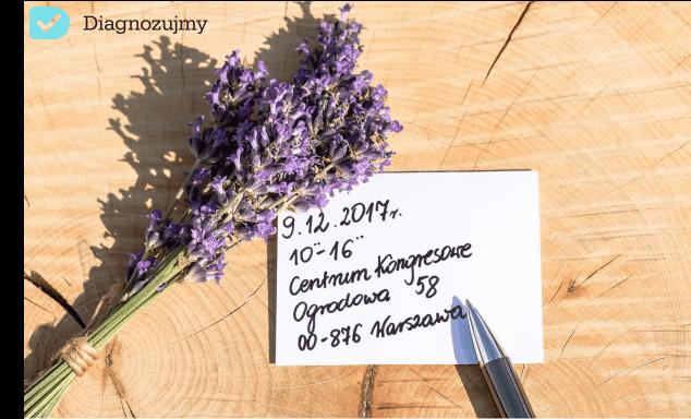 Szkolenie z zakresu homeopatii, terapii przeciwnowotworowej i przeciwpasożytniczej