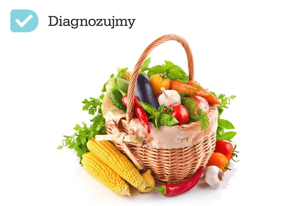 Dieta wegańska i wegetariańska – warto wykluczyć mięso i nabiał?