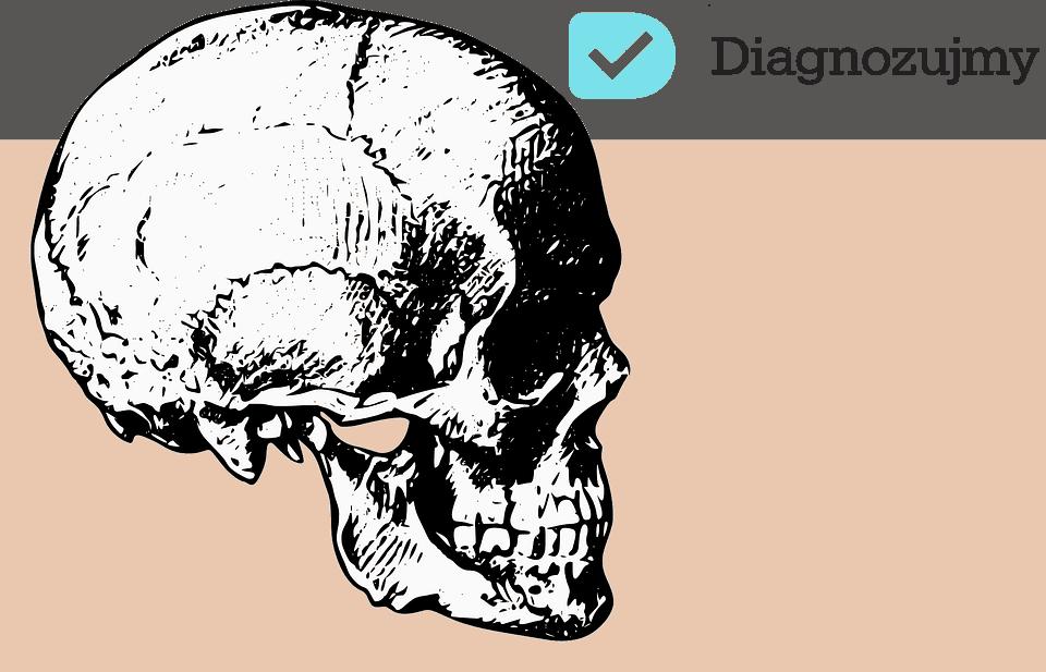 Terapia czaszkowo – krzyżowa- kiedy może pomóc?