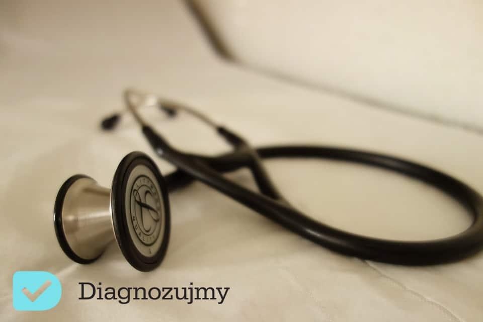 Powiększone węzły chłonne – przyczyny, jak leczyć?