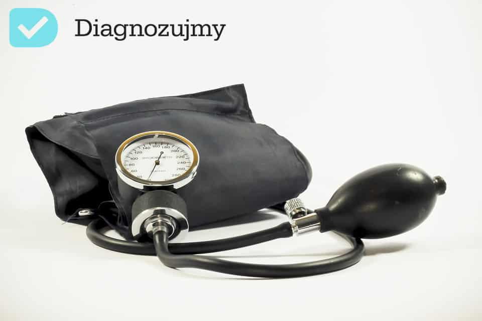 10 domowych sposobów na to, jak obniżyć ciśnienie tętnicze