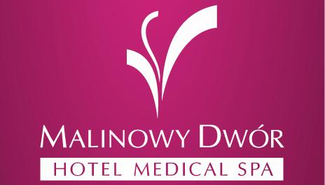 Hotel Medical Spa Malinowy Dwór