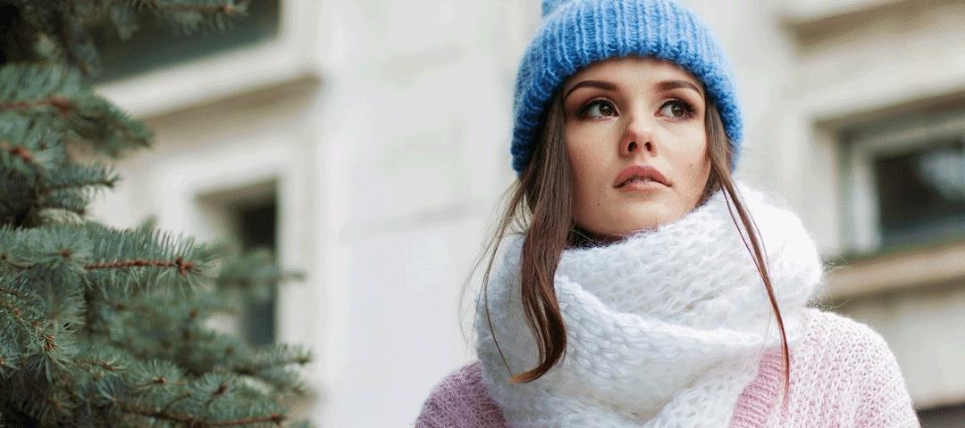 Błędy popełniane najczęściej w leczeniu przeziębienia