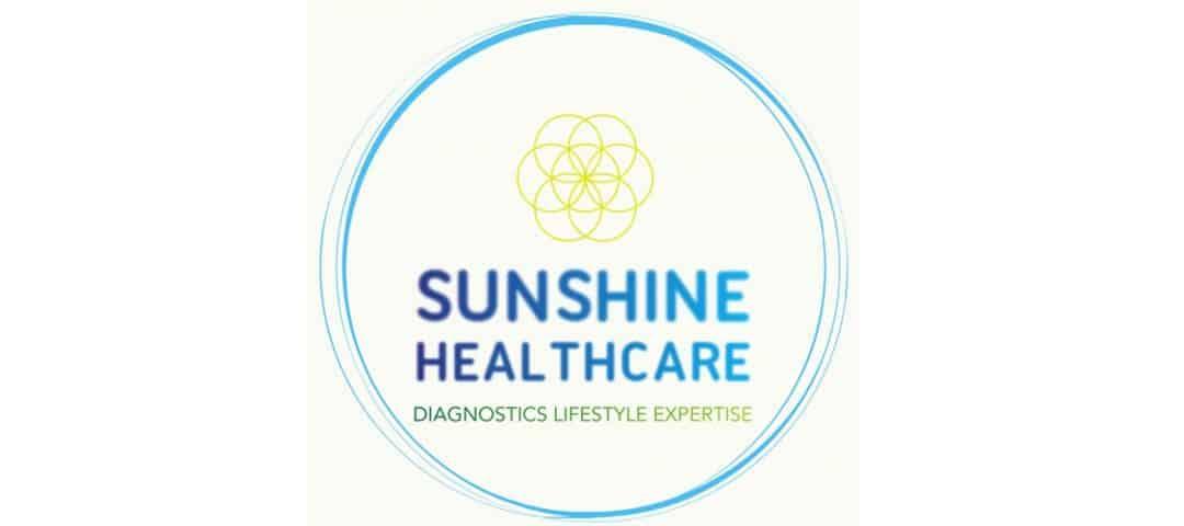SUNSHINE HEALTHCARE