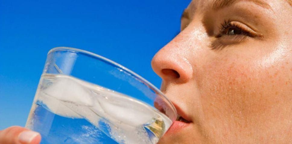 Filtracja wody – czemu jest taka ważna?