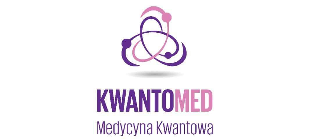KwantoMed – Wrocławskie Centrum Diagnostyki Terapii i Rehabilitacji