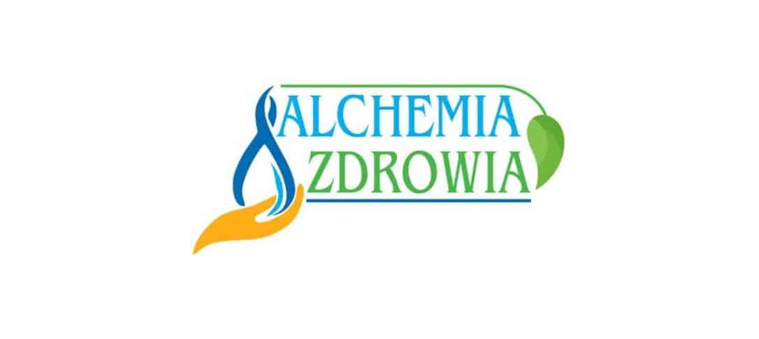 ALCHEMIA ZDROWIA – Gabinet terapii wspomagających medycynę klasyczną i farmakoterapię