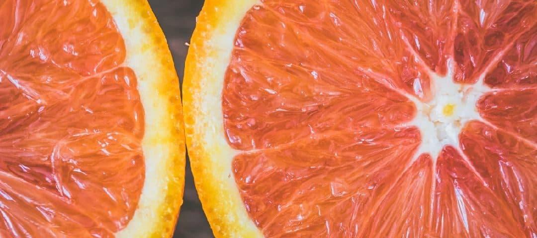 Fakty i mity na temat soku z grejpfruta