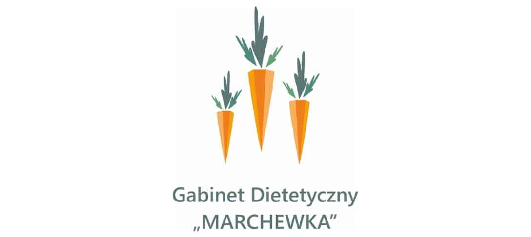 MARCHEWKA – Gabinet Dietetyczny