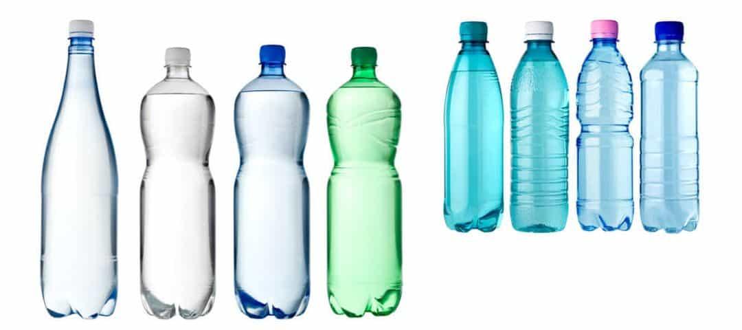Zdrowotne właściwości wody