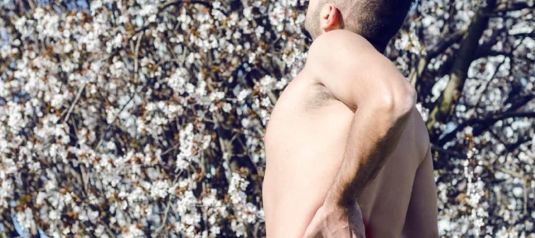 Jak leczyć dyskopatię odcinka lędźwiowego kręgosłupa?