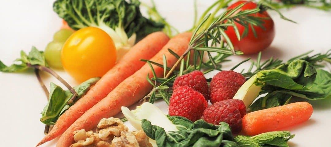 Proste sposoby na wzmocnienie naturalnej odporności organizmu