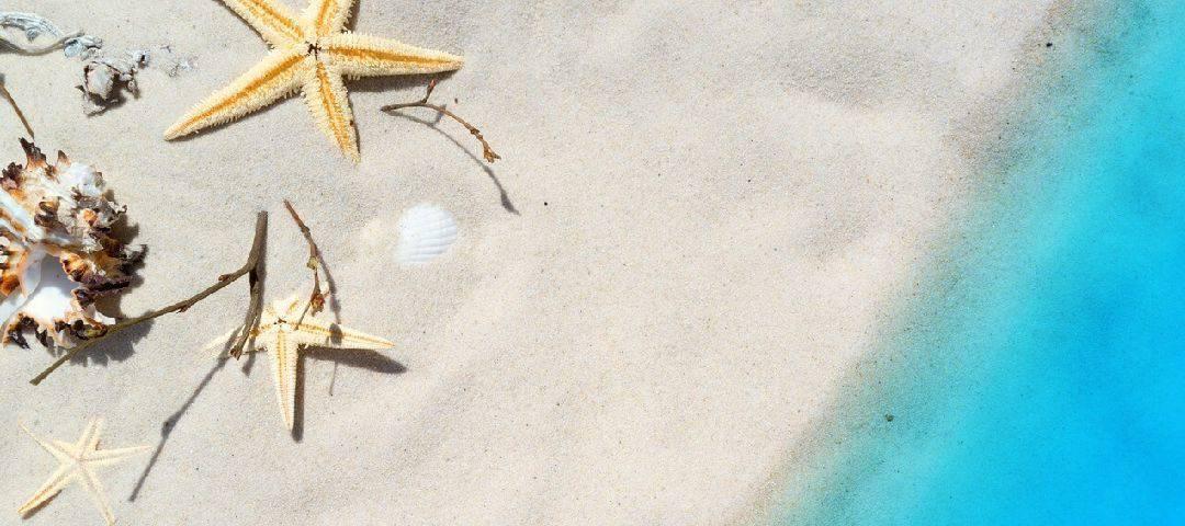 Niebezpieczne kąpiele słoneczne – kto nie powinien się opalać?