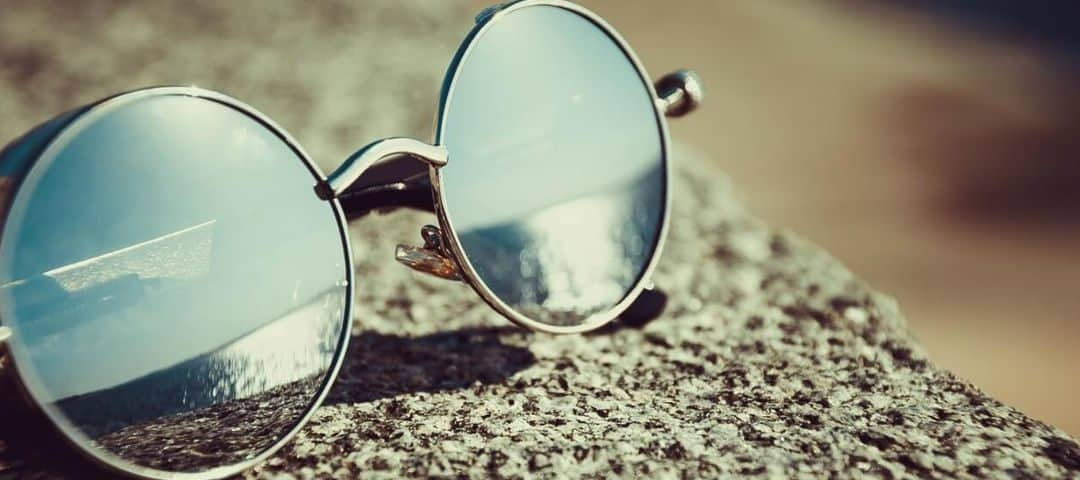 Jak skutecznie chronić skórę przed promieniami UV?