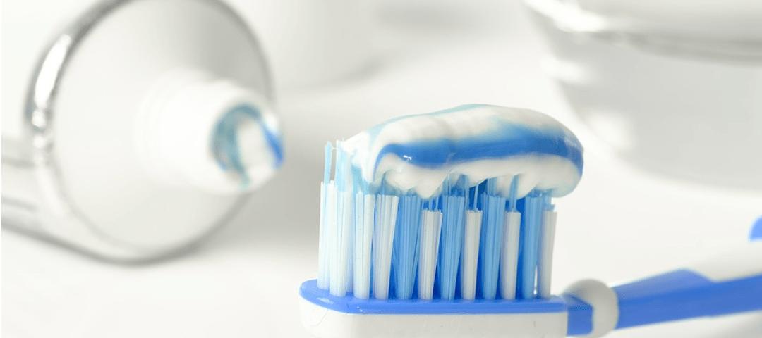 Jak prawidłowo dbać o zęby? – najciekawsze porady
