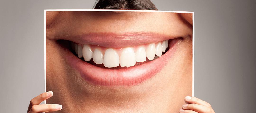 Ortodonta Katowice – wybierz odpowiedniego dentystę!