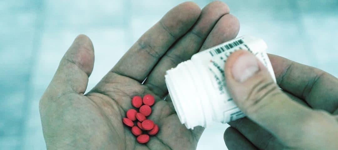Suplementy diety czy leki? Czym uzupełniać niedobory w naszym organizmie?