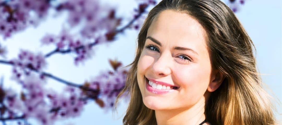 Witamina D czyli tajemnica długiego życia – zobacz, jak cieszyć się zdrowiem!
