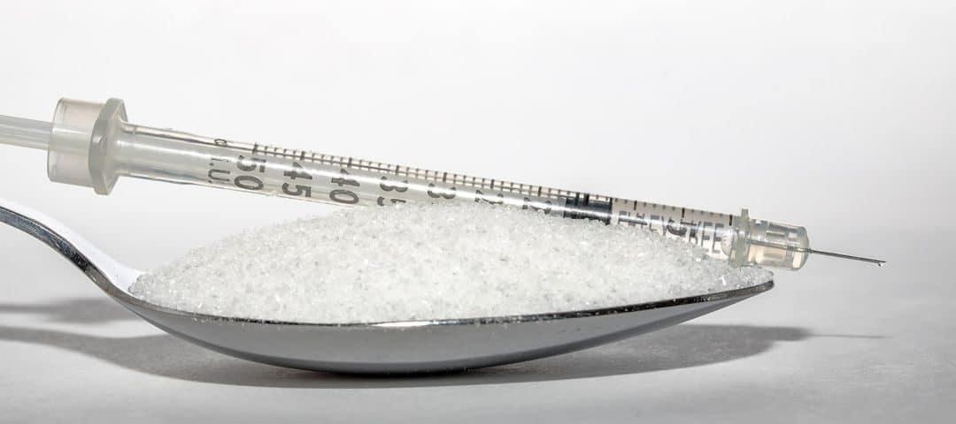 Jakie suplementy stosować wspomagająco przy leczeniu cukrzycy typu I?