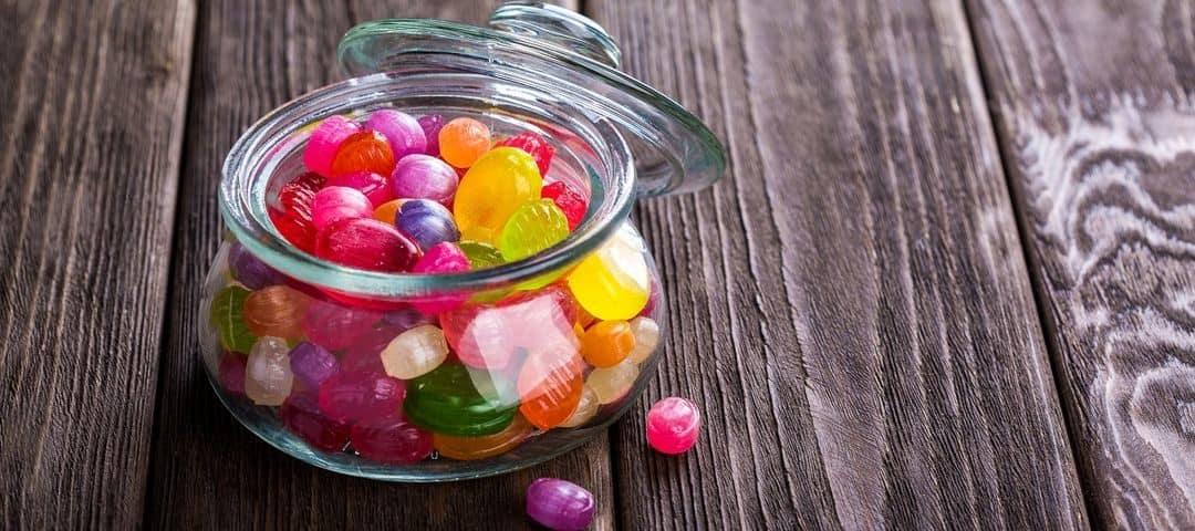 Produkty bezwzględnie zakazane osobom chorującym na cukrzycę