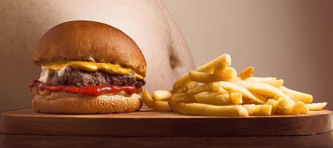 Sposoby na obniżenie poziomu cholesterolu