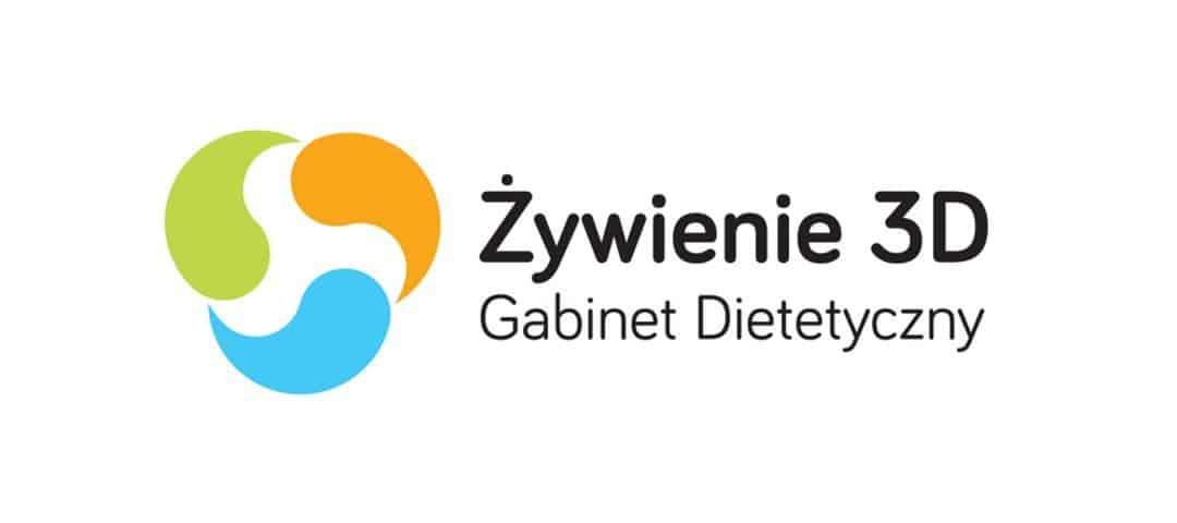 Żywienie 3D – Gabinet Dietetyczny: Diagnostyka – Dietetyka – Doradztwo