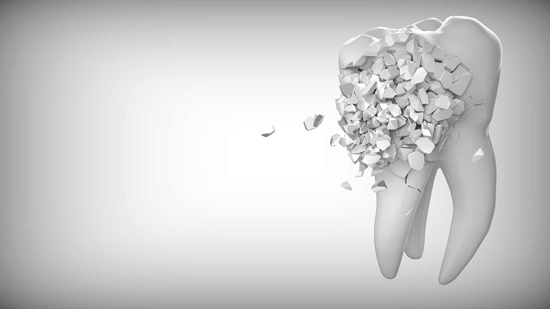 implanty zębowe zalety i wady