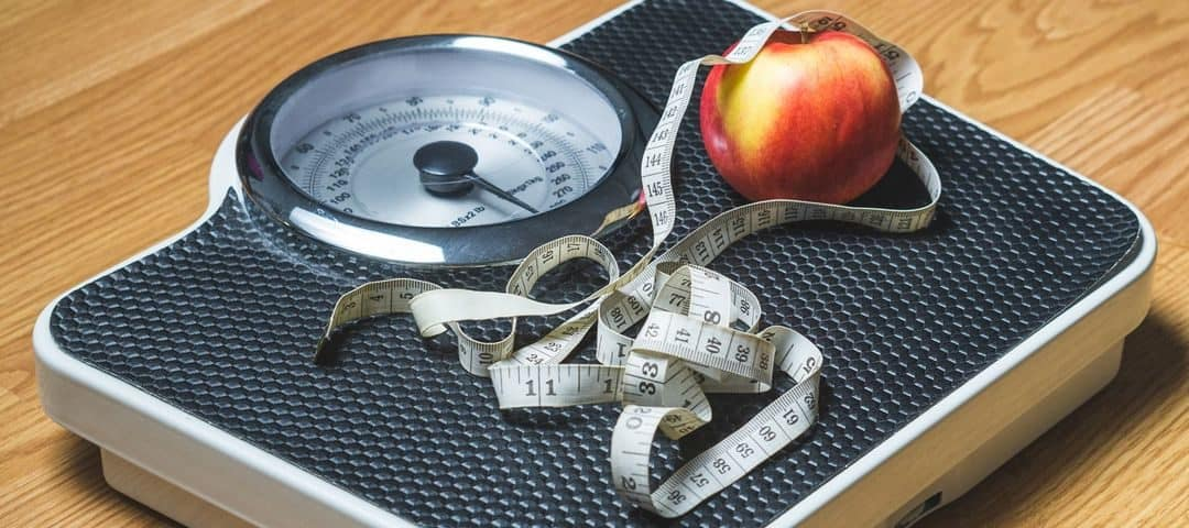 BMI (Body Mass Index) – czy warto znać swój wskaźnik BMI?