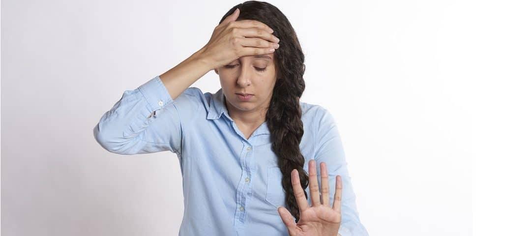 Jak rozpoznać jelitówkę? Wszystko o grypie żołądkowej