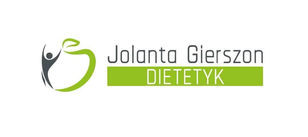 Jolanta Gierszon – dietetyk