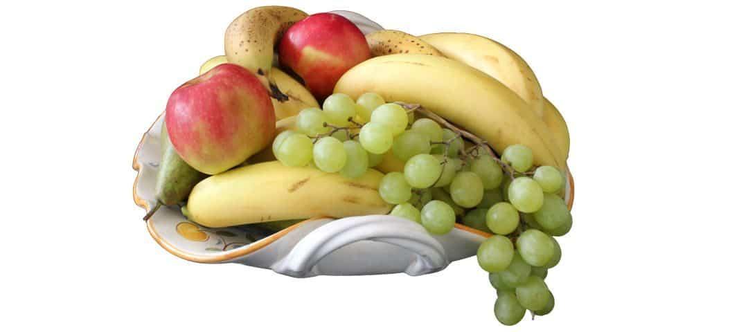 Jak potas wpływa na organizm i zdrowie człowieka?