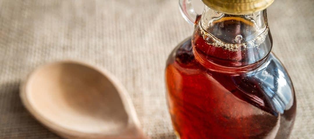 Syrop klonowy – zdrowa słodkość o wielu zastosowaniach