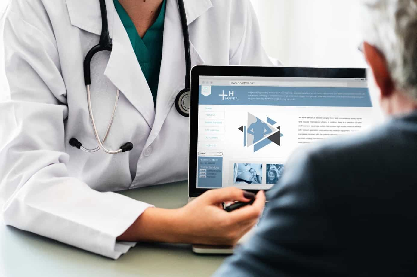 urologia, urolog, badania
