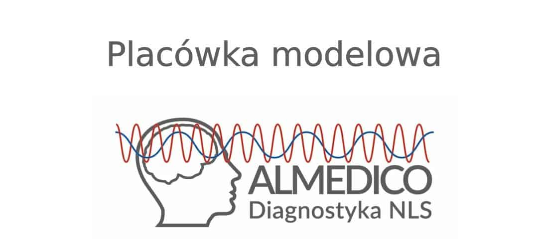 Diagnostyka bliżej Ciebie – Almedico