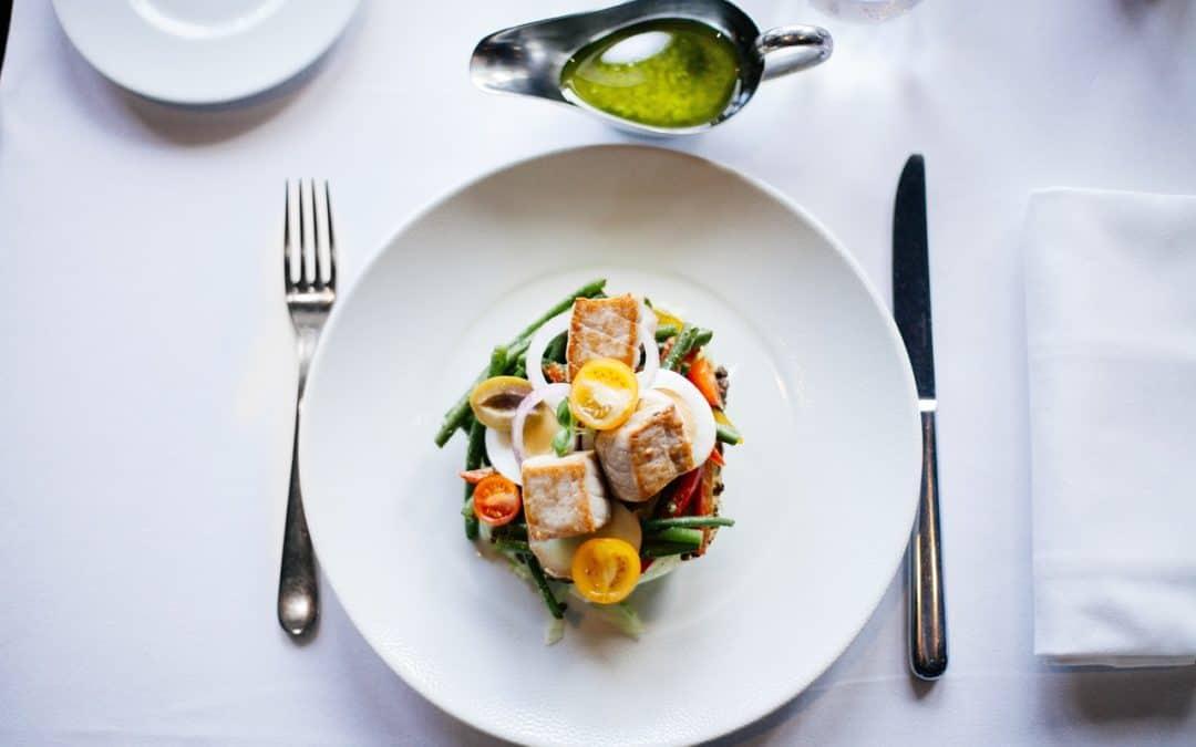Co zrobić, gdy białka w diecie jest zbyt mało?