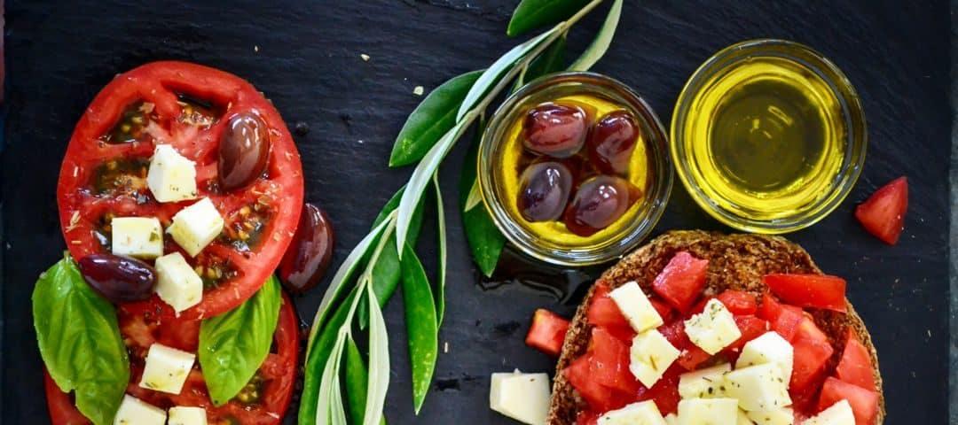 Kwasy tłuszczowe omega-3 i omega-6 – niezbędne w zdrowej diecie