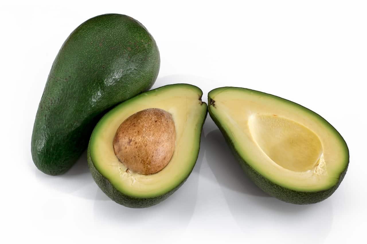 kwasy tłuszczowe omega-3 i omega 6