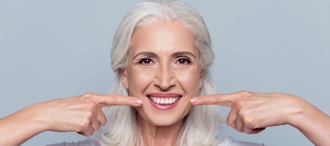 Próchnica, choroba nie tylko zębów – jak sobie z nią radzić
