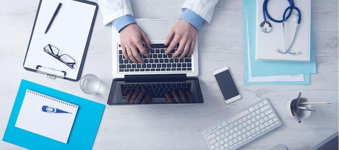 Jak działa profesjonalny ośrodek leczenia uzależnień?