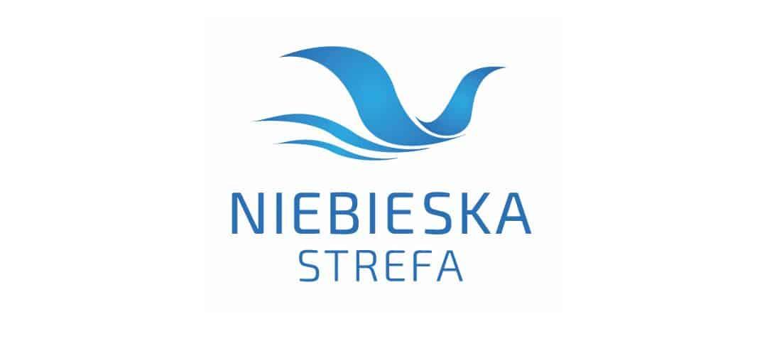 Gabinet Coachingu&Profilaktyki Zdrowia NIEBIESKA STREFA mgr Ilona Stępniak