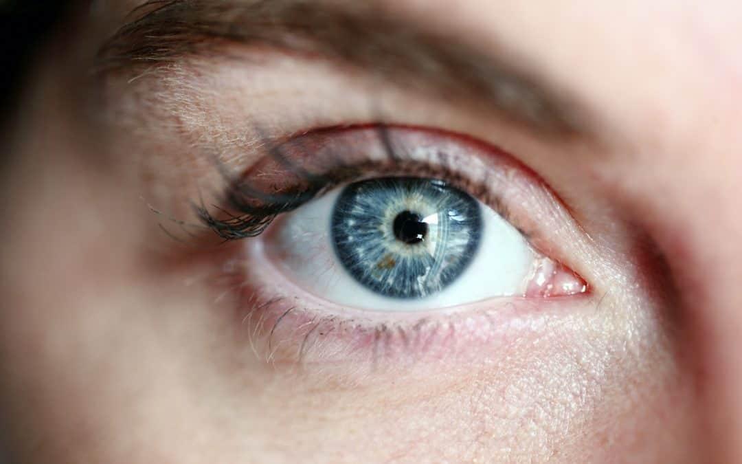 Nowoczesne metody leczenie wzroku