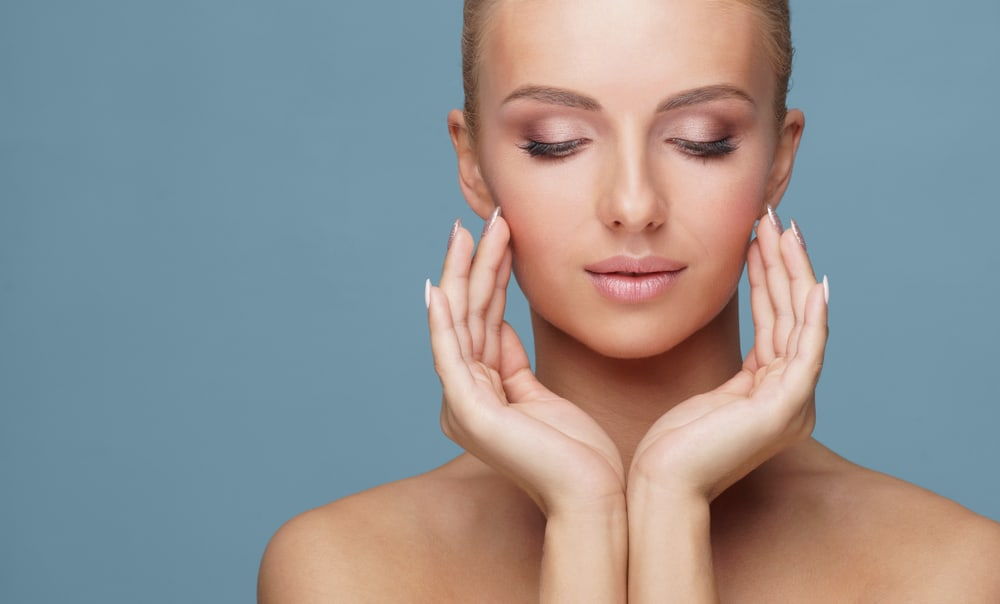 Leczenie chorób skóry bez sterydów