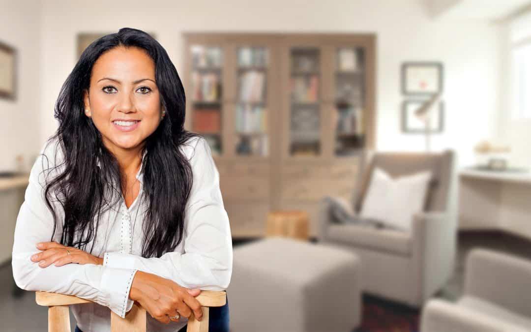 Psychoterapeuta – kulisy zawodu