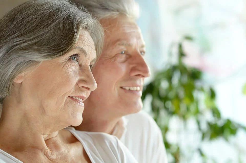 Co warto wiedzieć na temat pieluchomajtek?