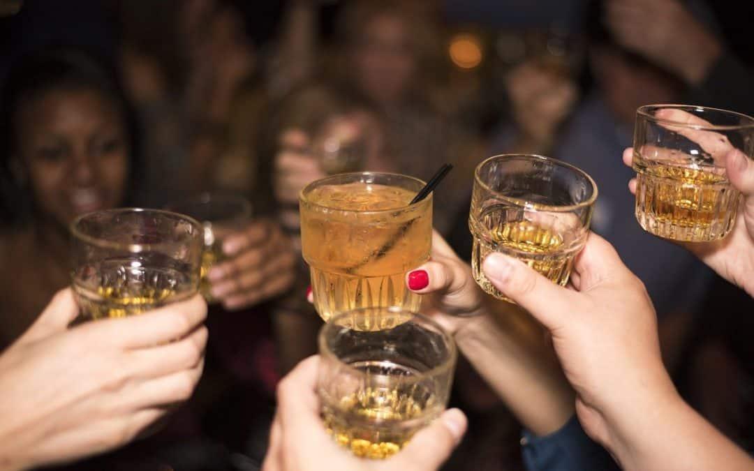 Leczenie alkoholizmu Naltreksonem – jak wygląda?
