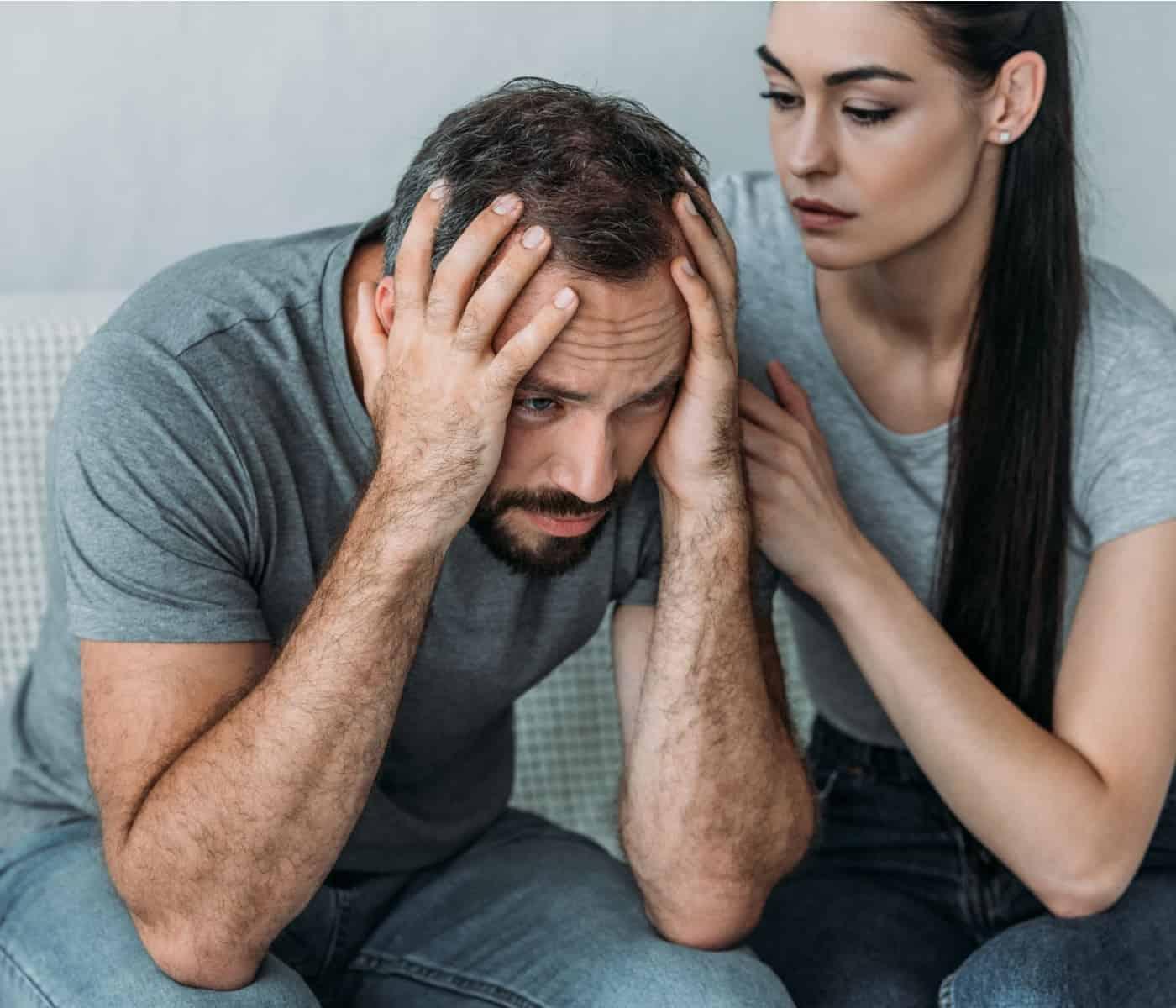 Czy można się pochorować ze stresu? Dowiedz się, jaki wpływ na organizm ma stres