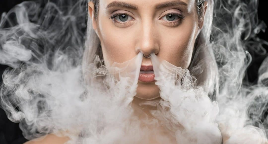 Jak skutecznie rzucić palenie? Czy są sprawdzone sposoby?